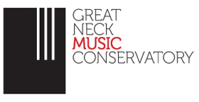 Great Neck Music copy.png