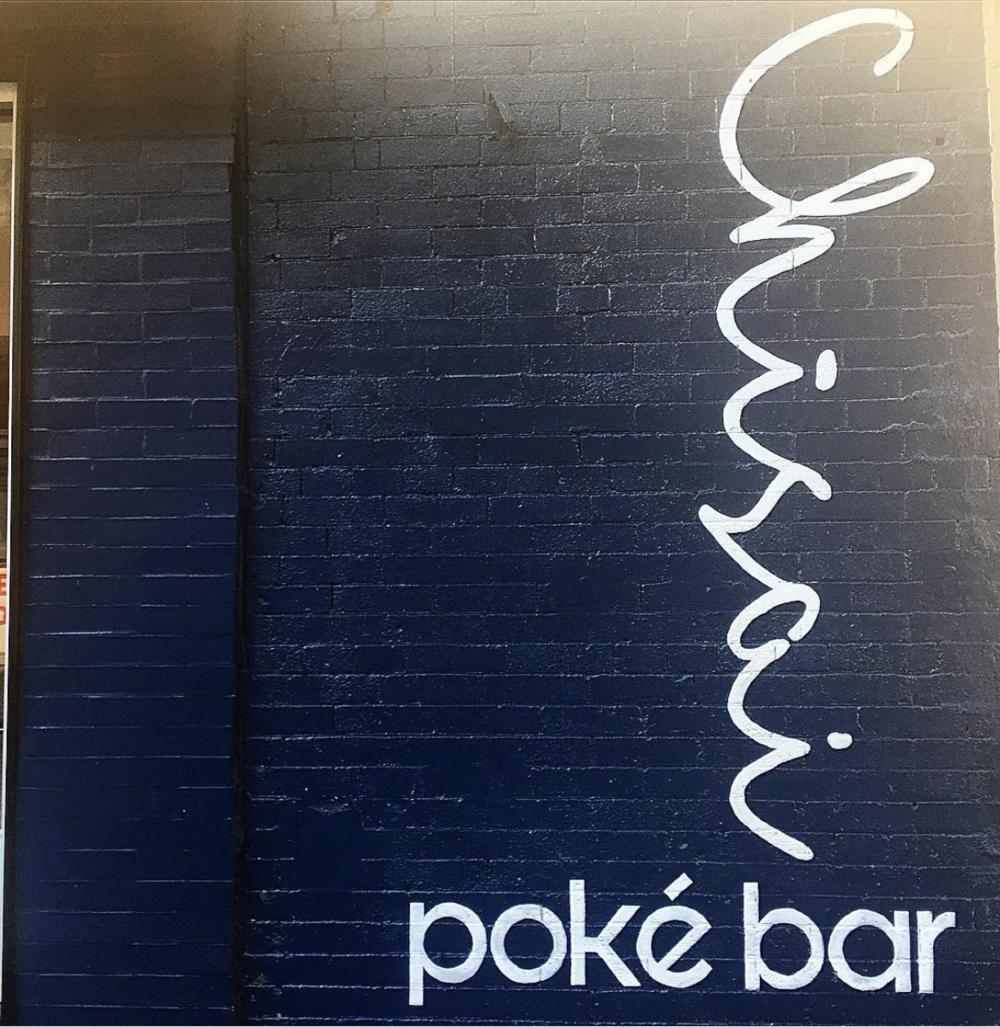 Chisai Poke Bar.png