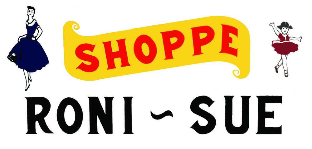 Roni-Sue-Logo copy 2.jpg