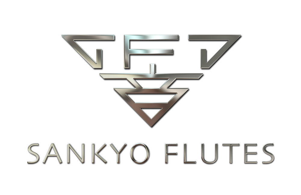 Sankyo copy.JPG