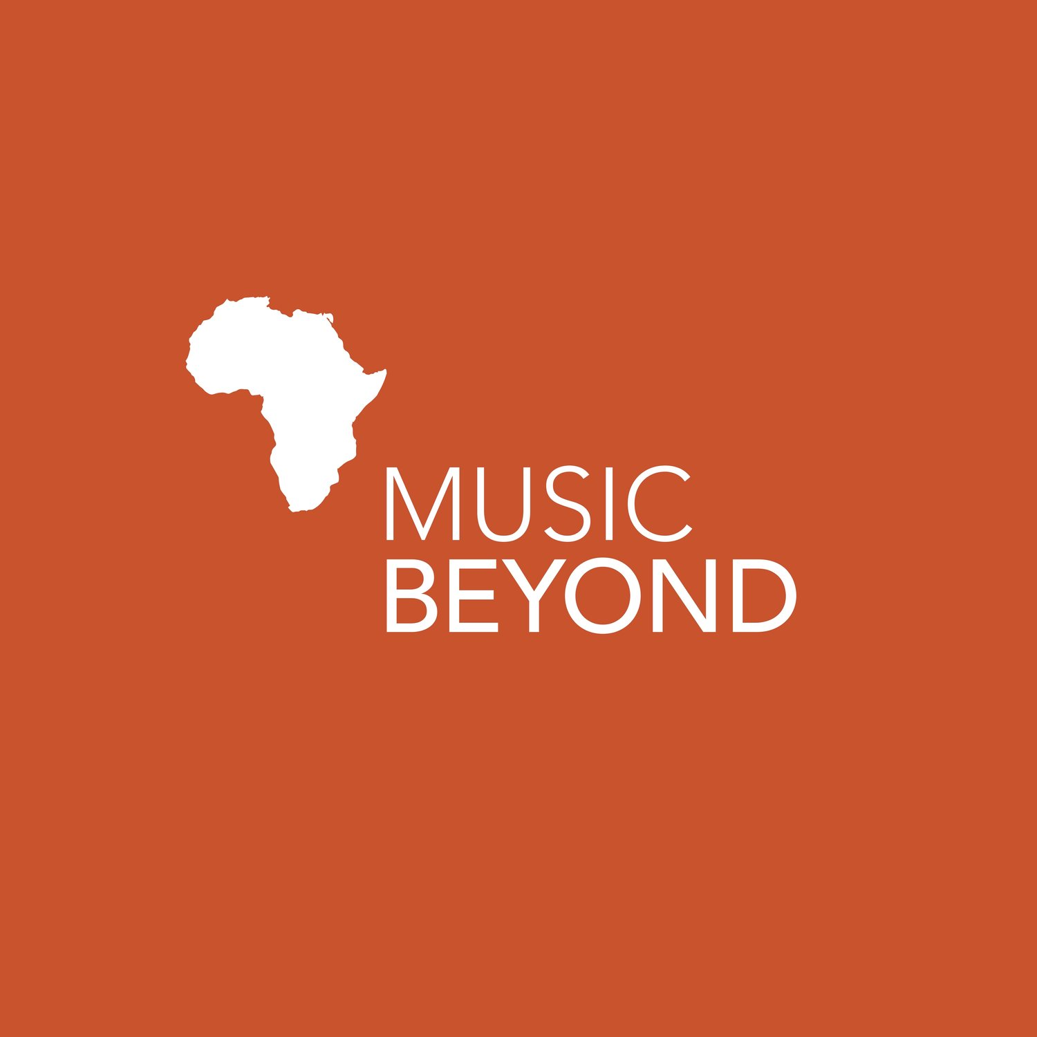 Music Beyond, Inc.