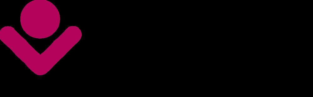 VF_DRC_Malaika_logo_black-1024x319.png