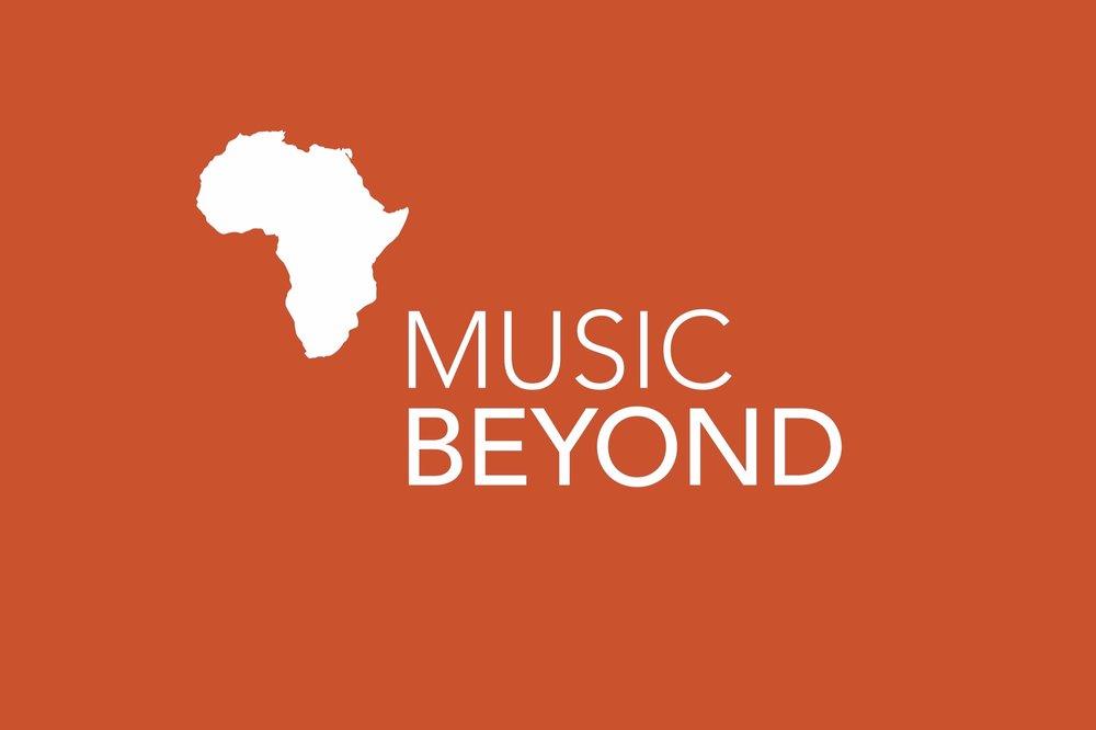 Music Beyond - Logo (.jpg)