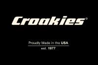 croakies.jpg