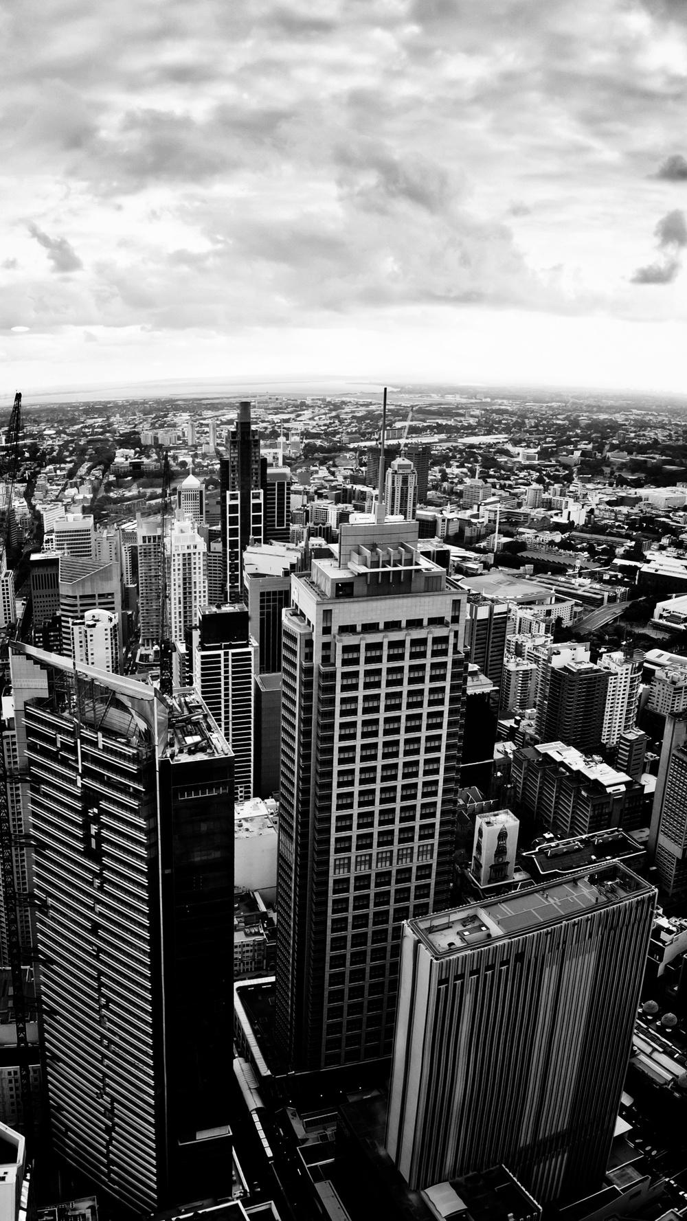 Suite 1102, Level 11/68 York St,Sydney NSW 2000