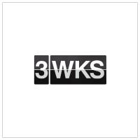 3wks-logo.jpg