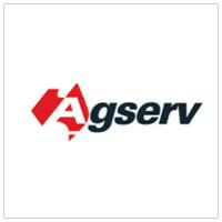 Agserv.jpg
