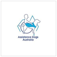Assistance-dogs.jpg