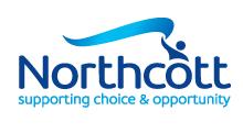 northcott-logo-220x200.png