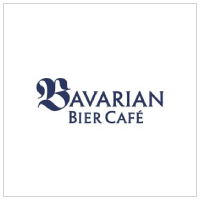 bavarian bier cafe logo step change