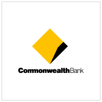 commonwealth bank logo step change