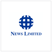 news limited logo step change