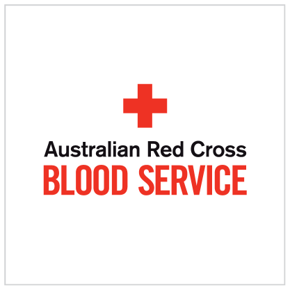 australian red cross logo step change
