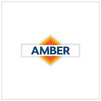 amber tiles logo step change
