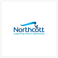 northcott logo step change