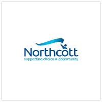 northcott logo step change