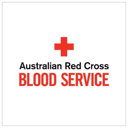 australian red cross logo step change