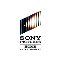 sony pictures logo step change