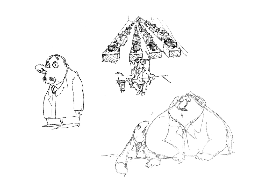 resource sketch