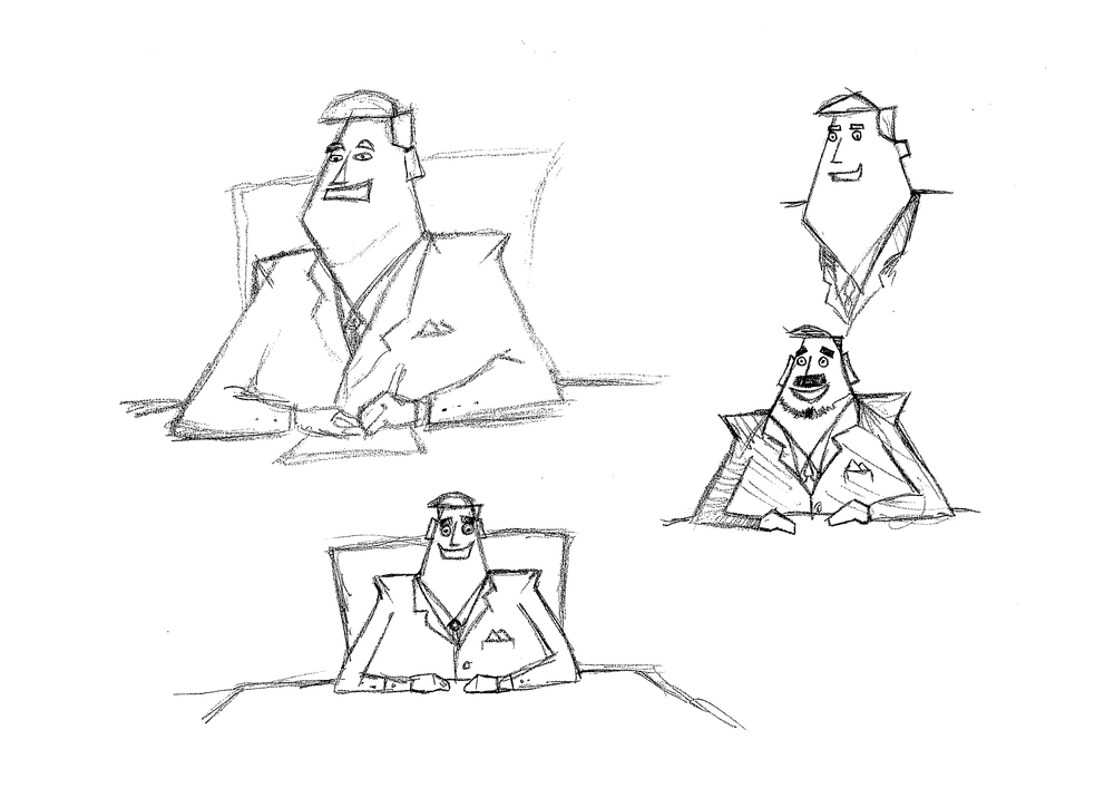 resource concept sketch