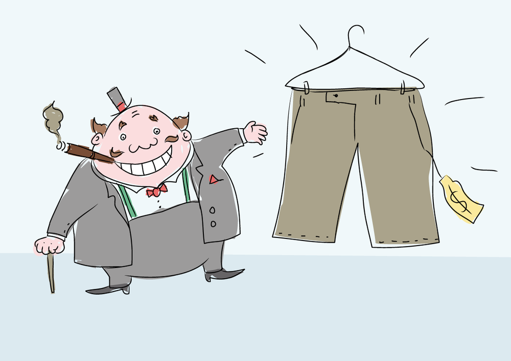 08_Nexia Visual Test - The Tailors 1.png