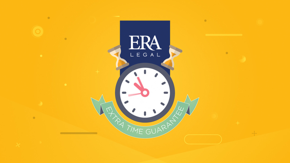 ERA LEGAL ANIMATION (0-00-38-12).jpg