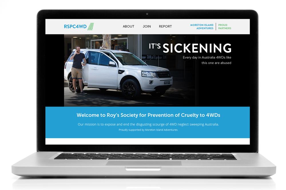 RSPC4WD-website 1.jpg