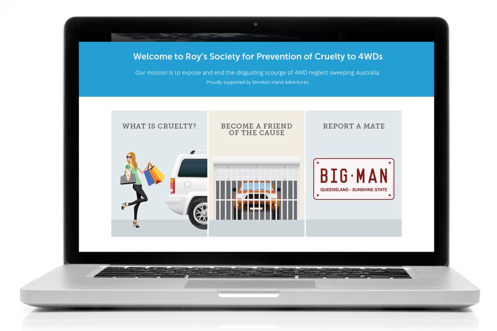 RSPC4WD-website-2.jpg