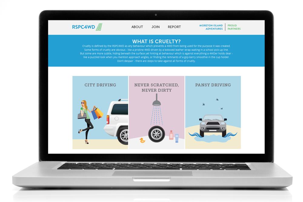 RSPC4WD-website-3.jpg