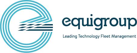 equigroup logo