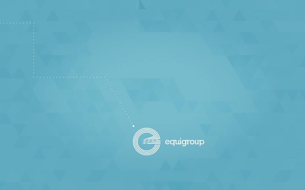 Equigroup Styleframe-02.jpg