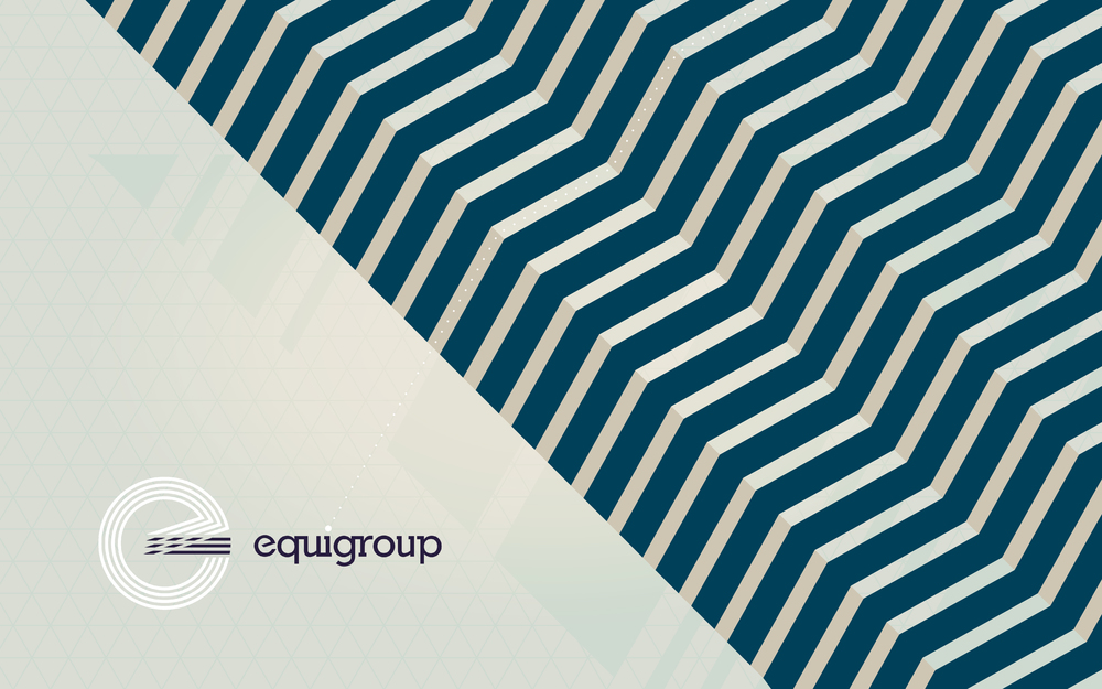 Equigroup Styleframe-04.jpg