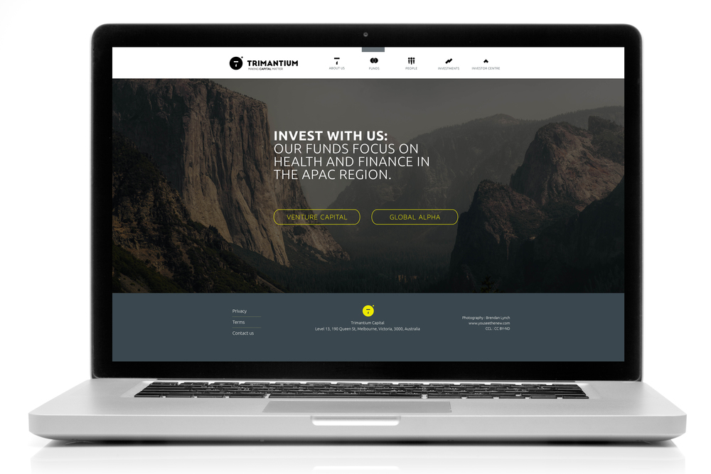 trimantium---website-on-computer-1.jpg