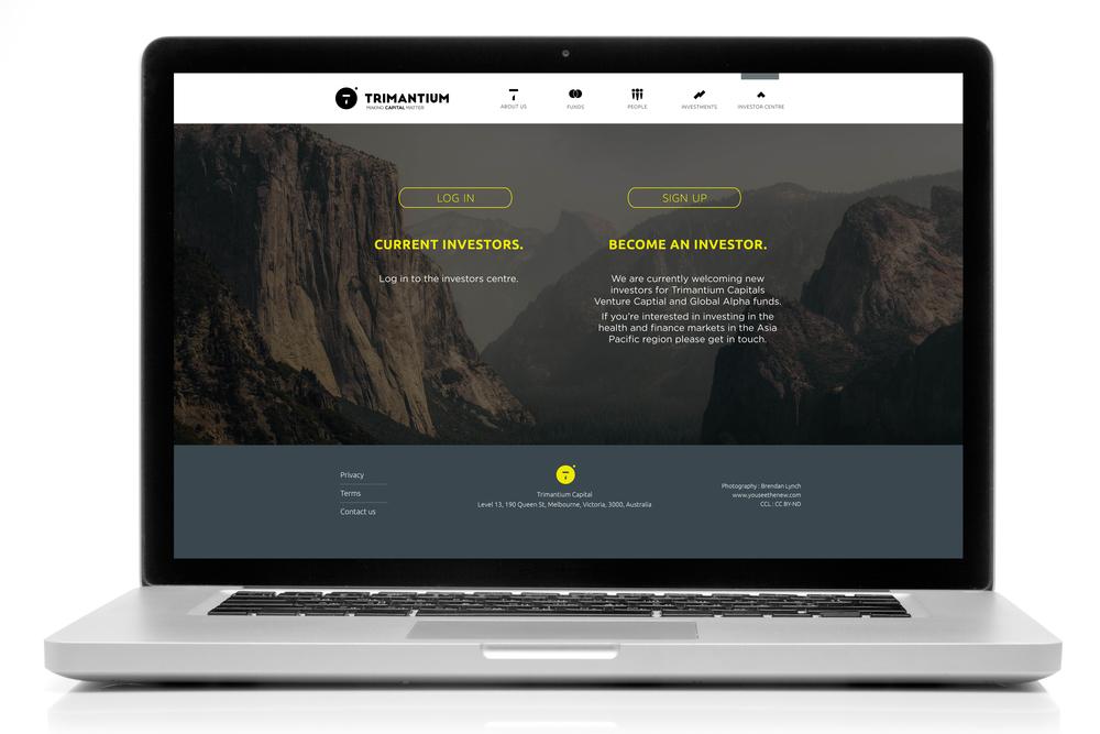 trimantium---website-on-computer-3.jpg