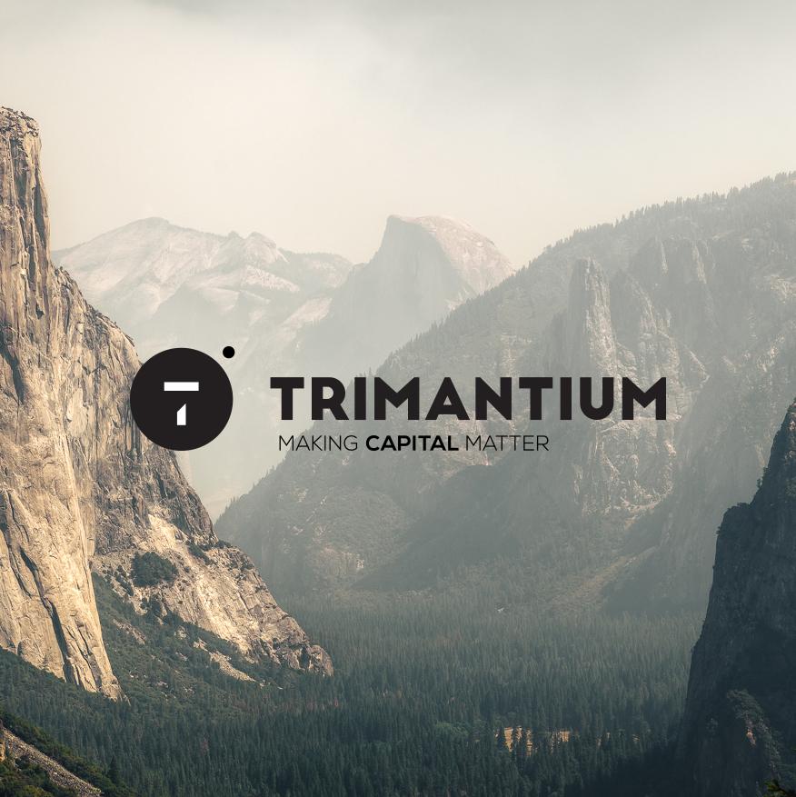 Trimantium Capital