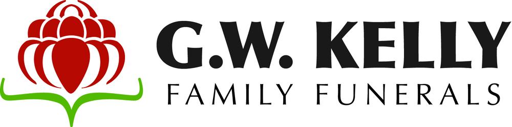ignite global logo step change
