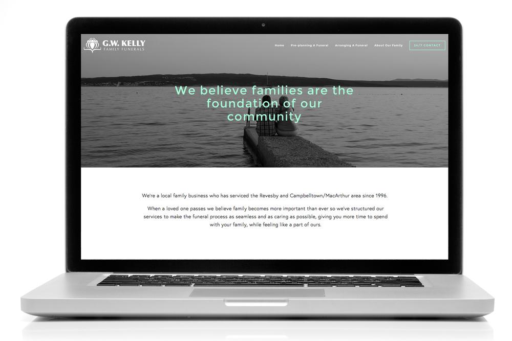 GWKelly-website-2.jpg