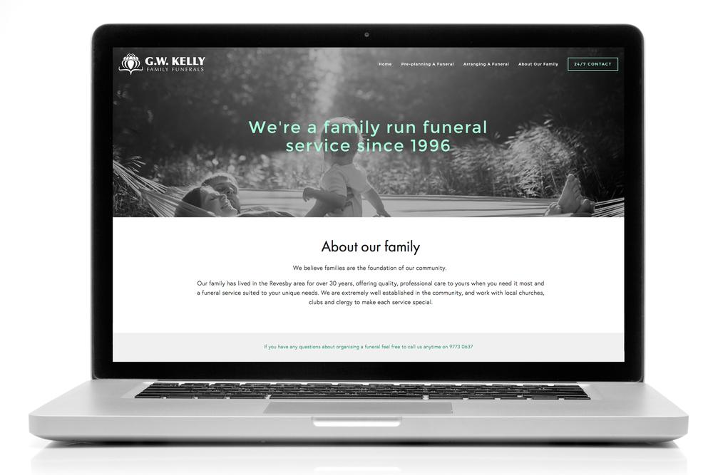 GWKelly-website-3.jpg