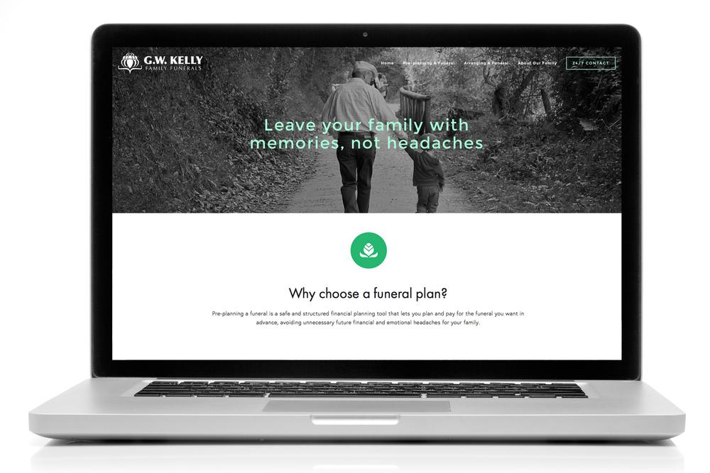 GWKelly-website-4.jpg