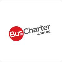 BusCharter-01.png