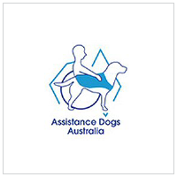 AssistanceDogs-01.png