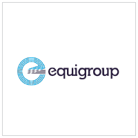 Equigroup-01.png
