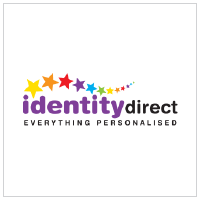 IdentityDirect-01.png