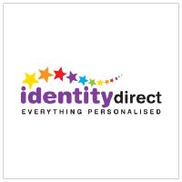 IdentityDirect-01.png