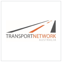 TransportNetwork-01.png