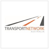 TransportNetwork-01.png