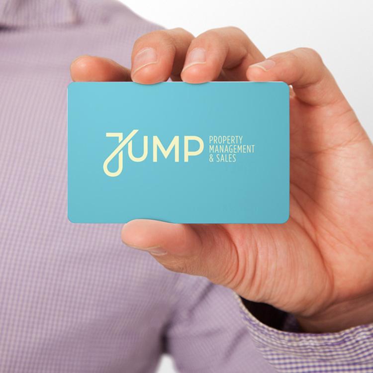 Jump Property