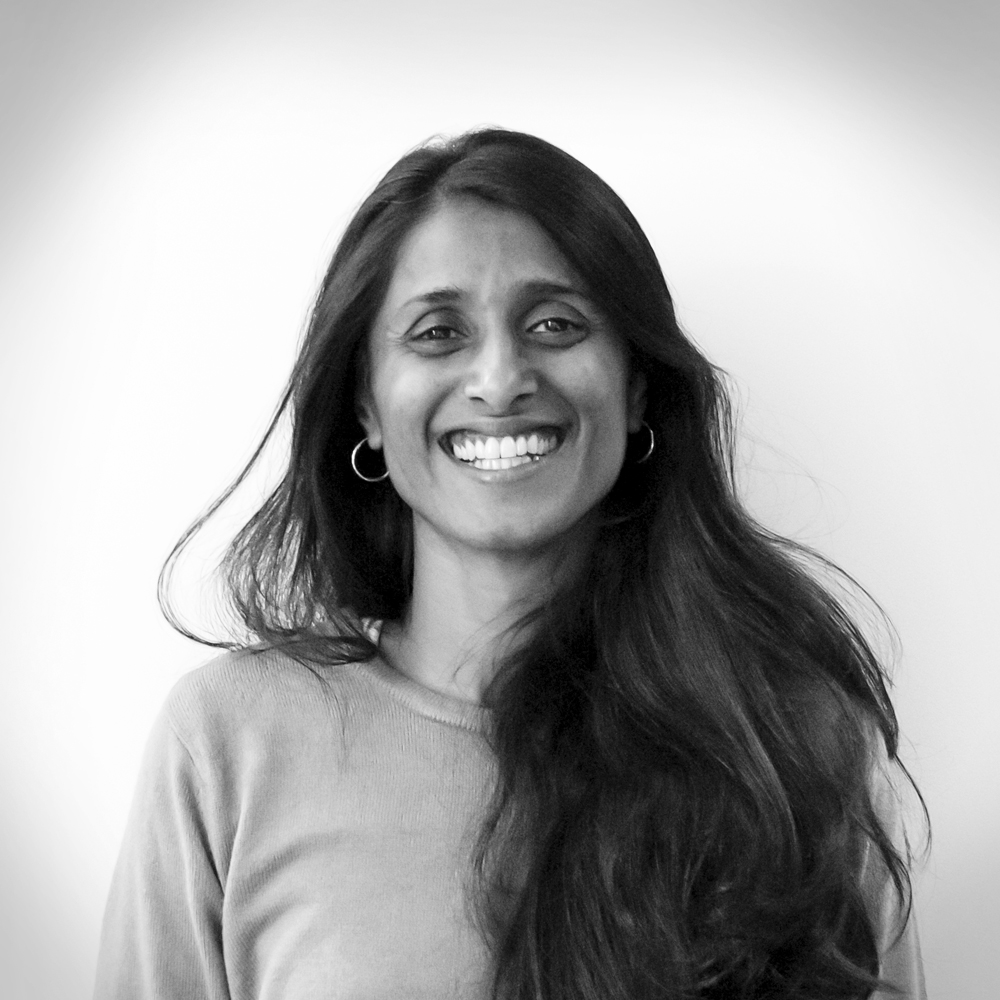 Vijya Patel Finance Executive and esoteric philosopher