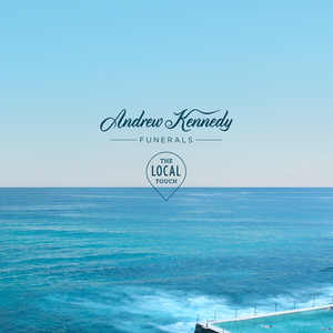 Andrew Kennedy Funerals