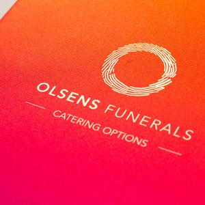 Olsens Funerals